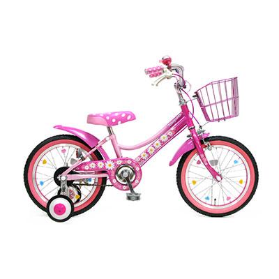 子供用自転車・三輪車